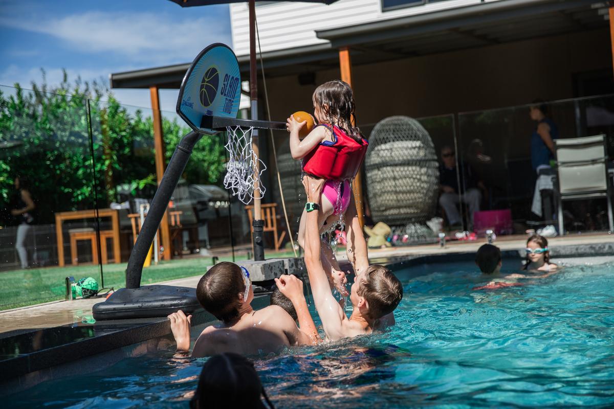 Lauren McAdam Photography Geelong jan juc torquay newtown belmont family photographer-2065.jpg