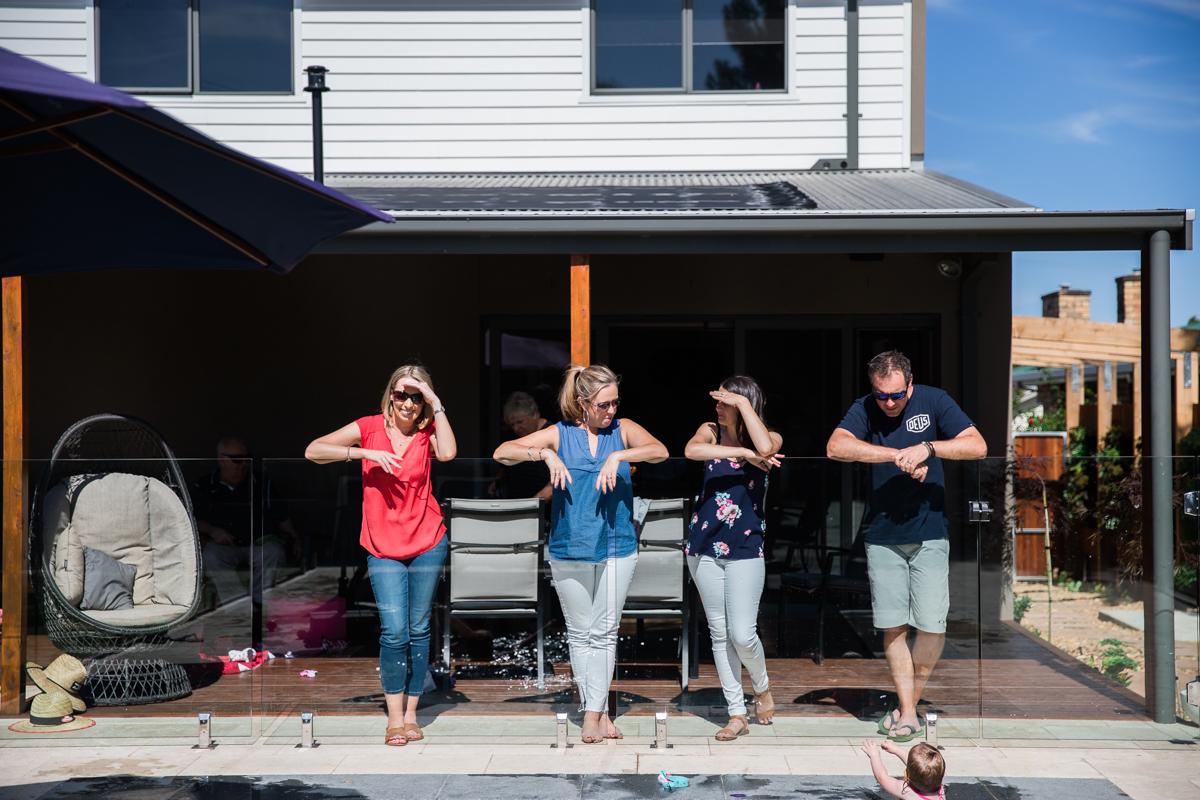 Lauren McAdam Photography Geelong jan juc torquay newtown belmont family photographer-2116.jpg