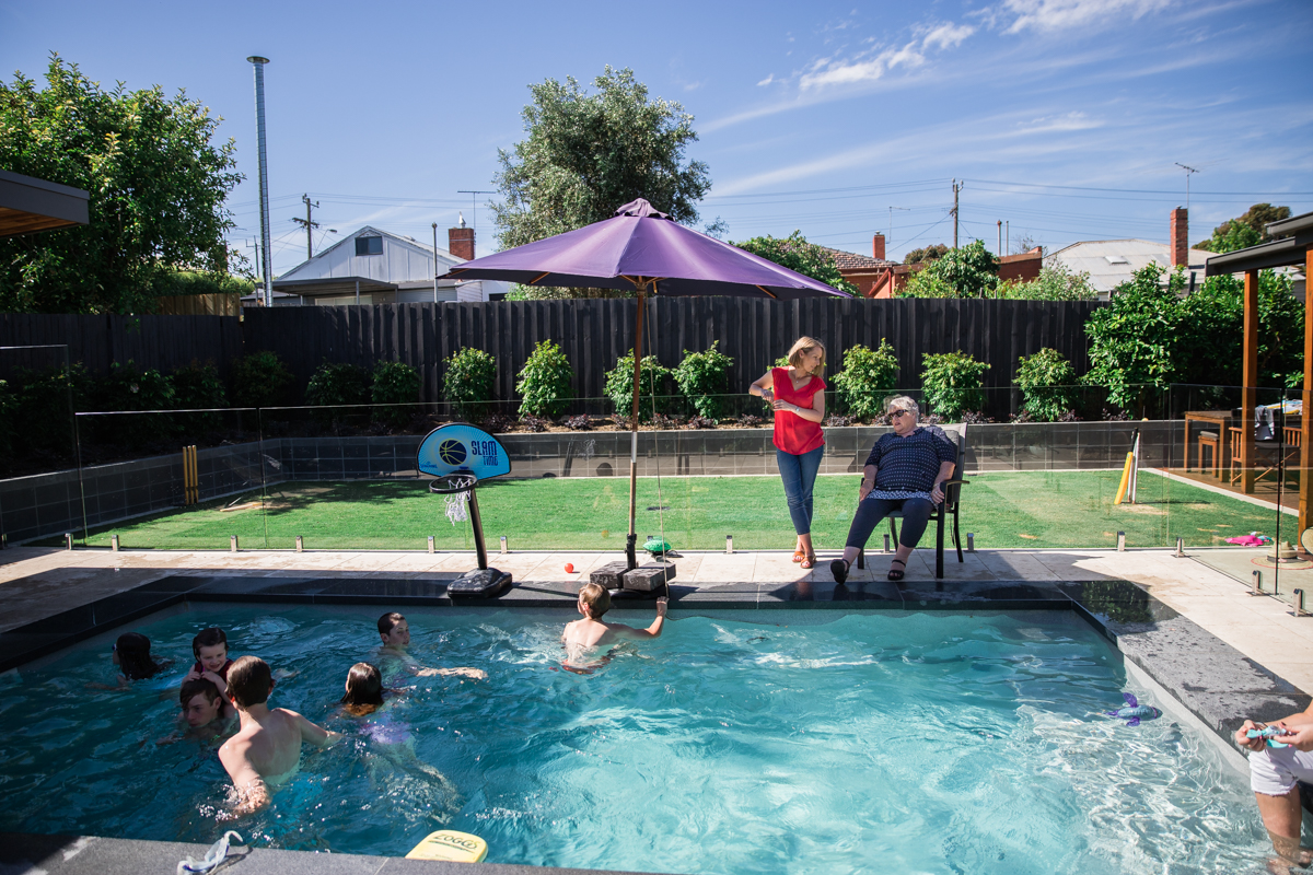 Lauren McAdam Photography Geelong jan juc torquay newtown belmont family photographer-2149.jpg