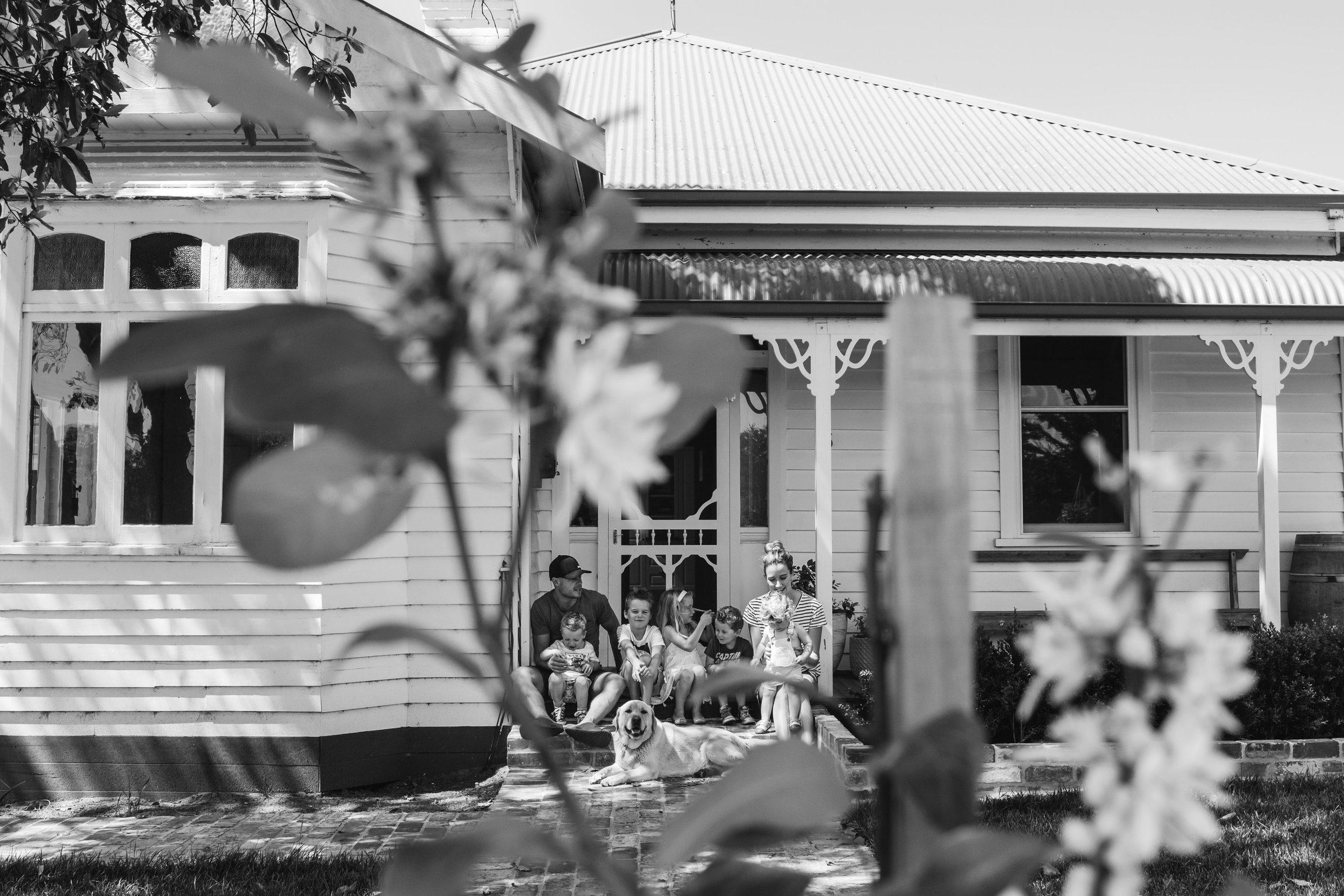 Lauren McAdam Photography geelong torquay newtown jan juc family in home photographer homestead-2.jpg