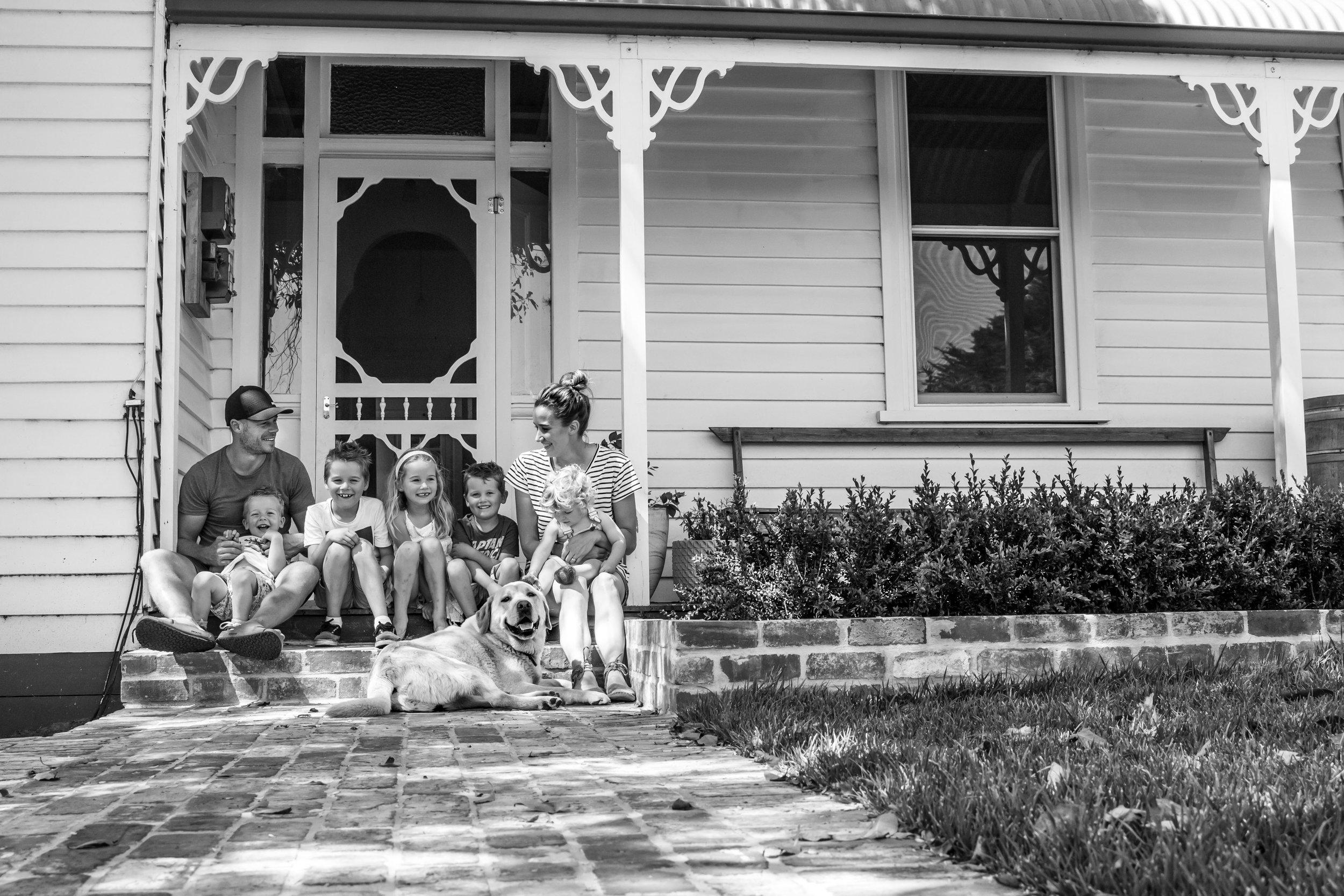 Lauren McAdam Photography geelong torquay newtown jan juc family in home photographer homestead-4-.jpg