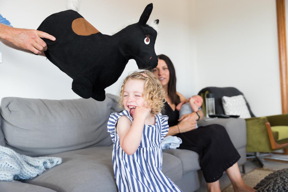 Lauren McAdam Photography Geelong jan juc torquay newtown belmont family newborn photographer-7168.jpg
