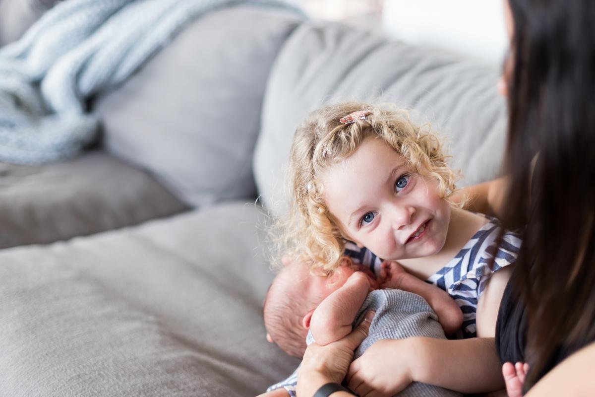 Lauren McAdam Photography Geelong jan juc torquay newtown belmont family newborn photographer-7203.jpg