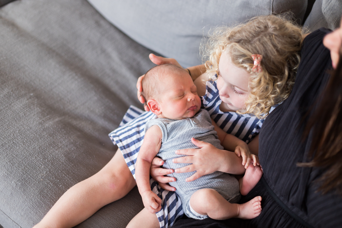 Lauren McAdam Photography Geelong jan juc torquay newtown belmont family newborn photographer-7211.jpg