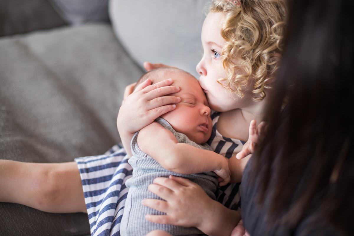 Lauren McAdam Photography Geelong jan juc torquay newtown belmont family newborn photographer-7220.jpg