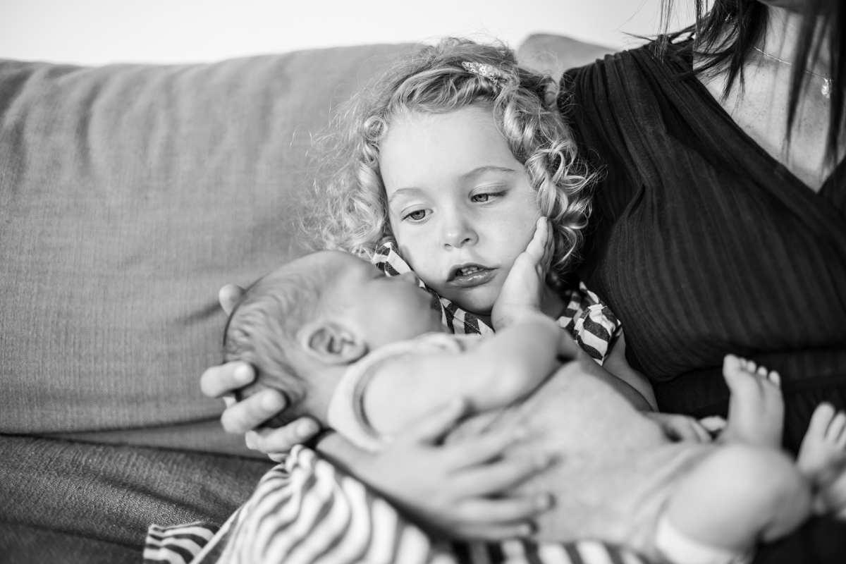 Lauren McAdam Photography Geelong jan juc torquay newtown belmont family newborn photographer-7228.jpg