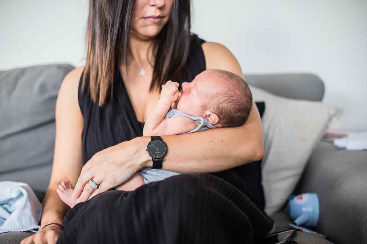 Lauren McAdam Photography Geelong jan juc torquay newtown belmont family newborn photographer-7243.jpg