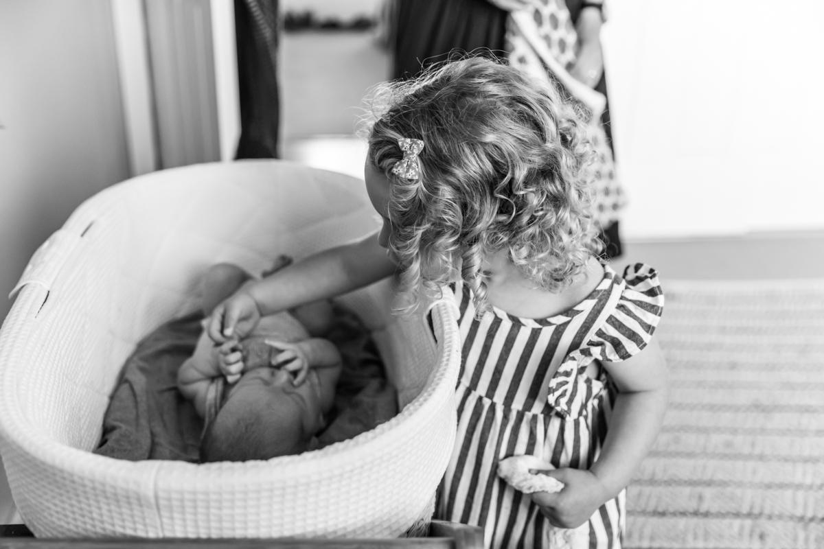 Lauren McAdam Photography Geelong jan juc torquay newtown belmont family newborn photographer-7255.jpg