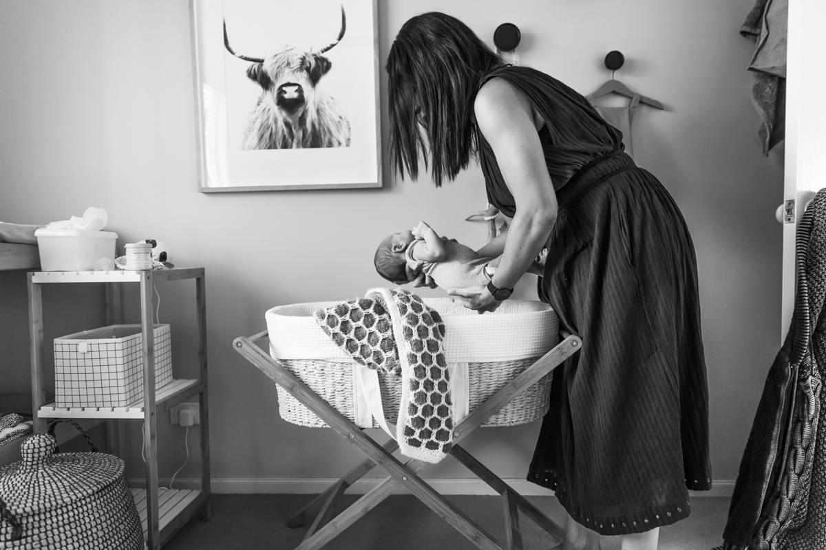 Lauren McAdam Photography Geelong jan juc torquay newtown belmont family newborn photographer-7274.jpg
