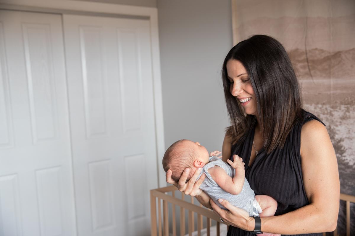 Lauren McAdam Photography Geelong jan juc torquay newtown belmont family newborn photographer-7371.jpg