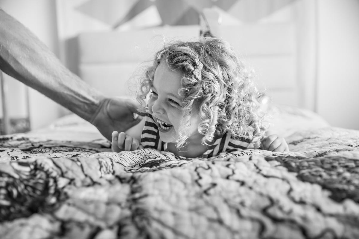 Lauren McAdam Photography Geelong jan juc torquay newtown belmont family newborn photographer-7421.jpg