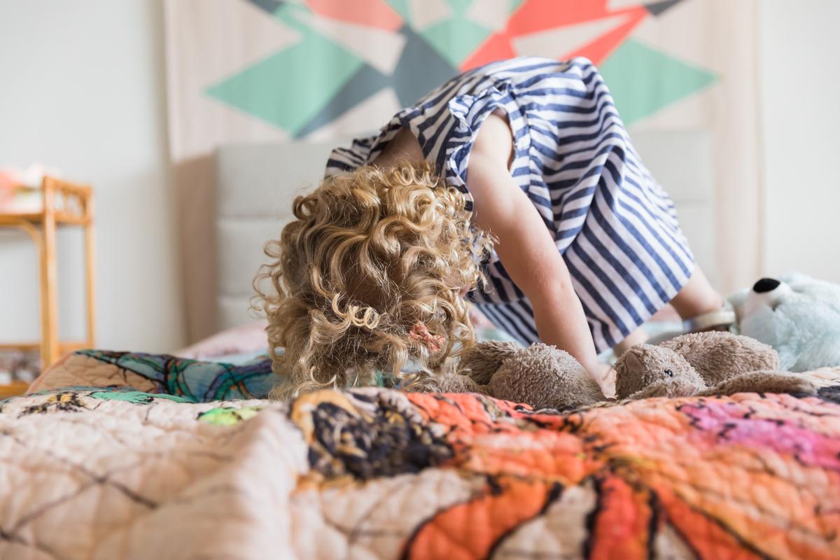Lauren McAdam Photography Geelong jan juc torquay newtown belmont family newborn photographer-7443.jpg