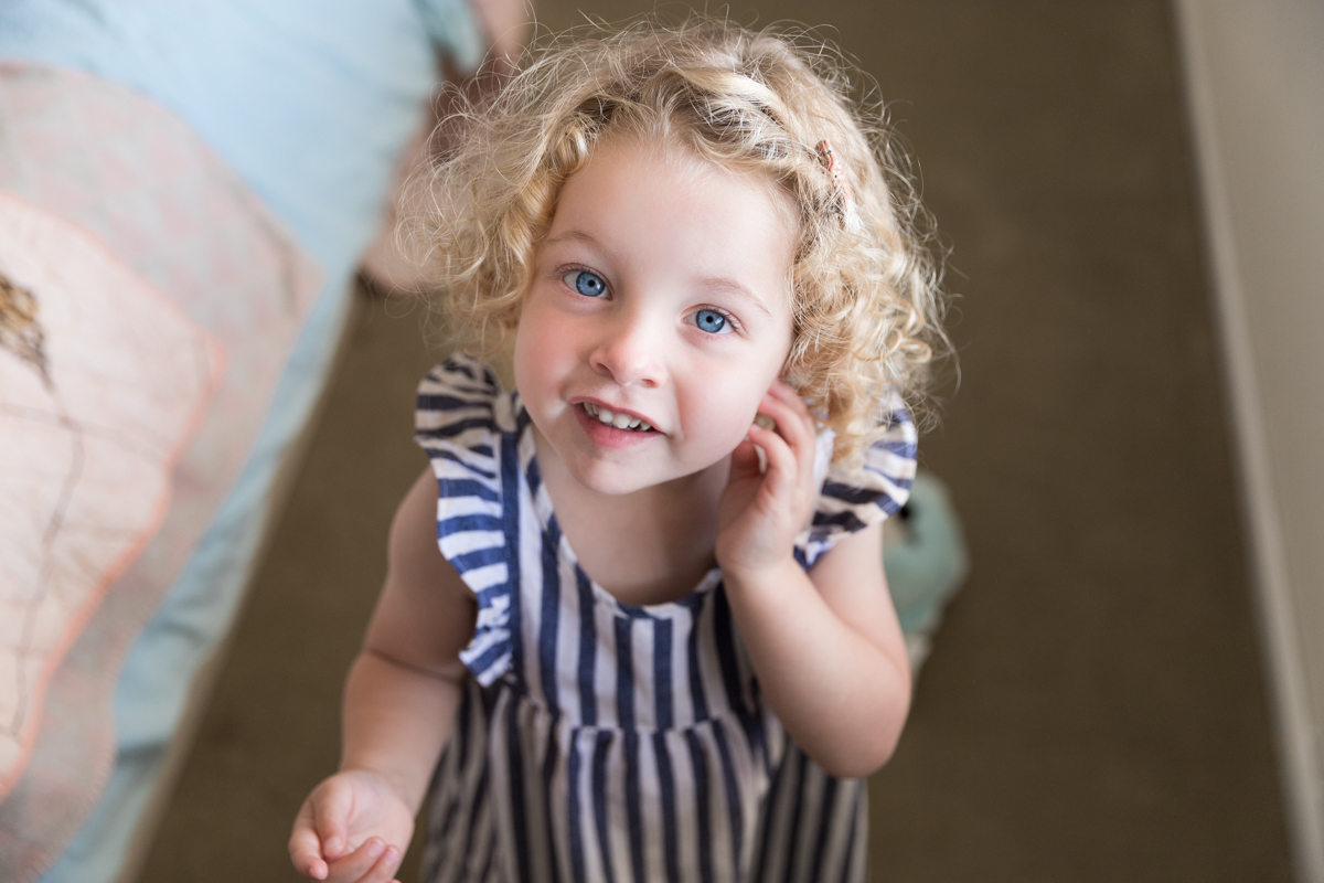 Lauren McAdam Photography Geelong jan juc torquay newtown belmont family newborn photographer-7446.jpg