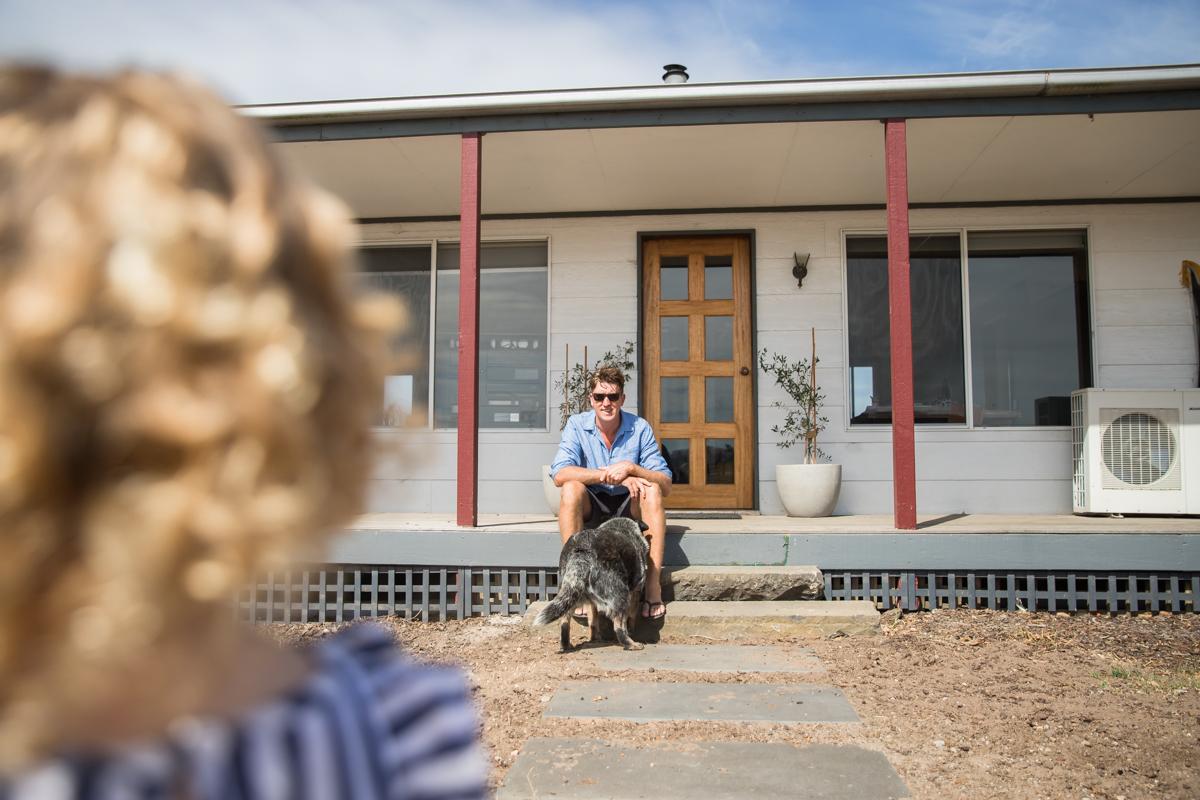 Lauren McAdam Photography Geelong jan juc torquay newtown belmont family newborn photographer-7511.jpg