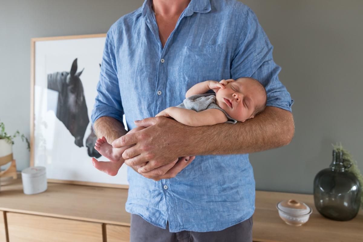Lauren McAdam Photography Geelong jan juc torquay newtown belmont family newborn photographer-7591.jpg