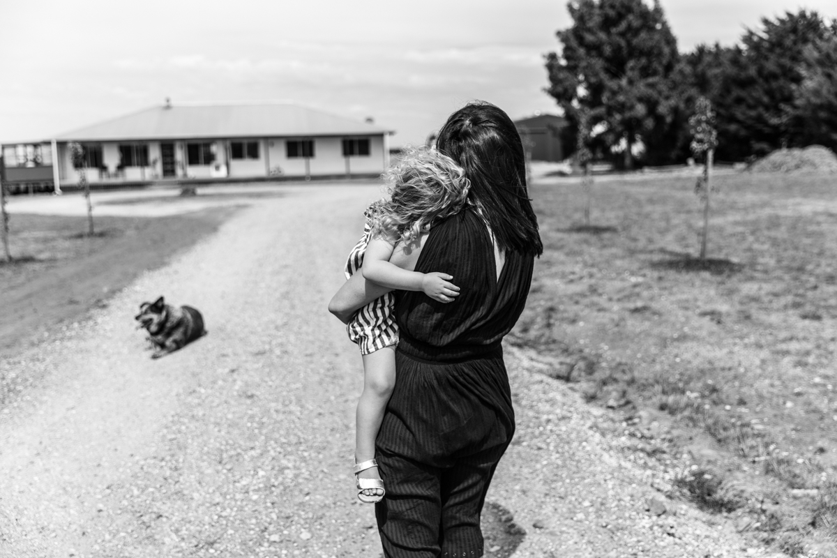 Lauren McAdam Photography Geelong jan juc torquay newtown belmont family newborn photographer-7700.jpg