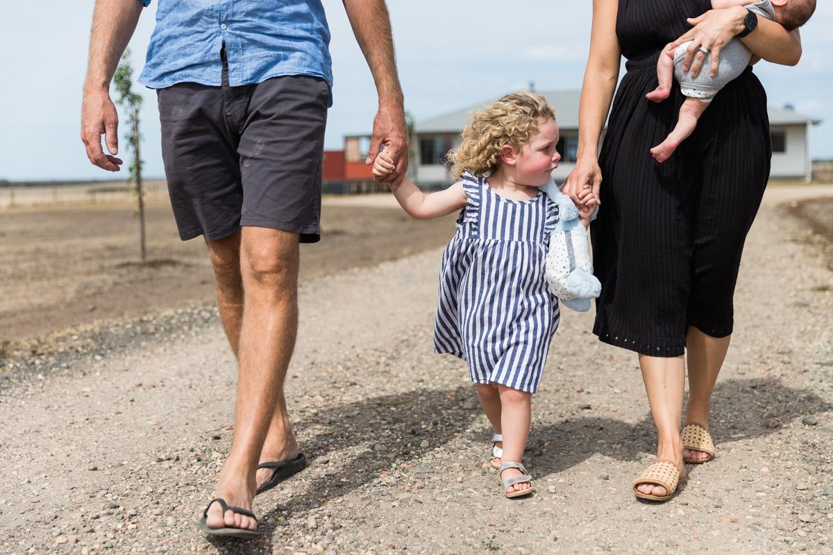 Lauren McAdam Photography Geelong jan juc torquay newtown belmont family newborn photographer-7697.jpg