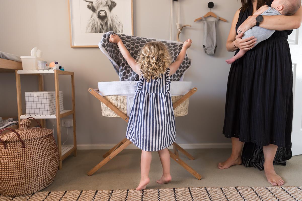 Lauren McAdam Photography Geelong jan juc torquay newtown belmont family newborn photographer--7.jpg