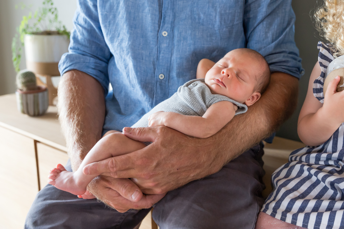 Lauren McAdam Photography Geelong jan juc torquay newtown belmont family newborn photographer--21.jpg