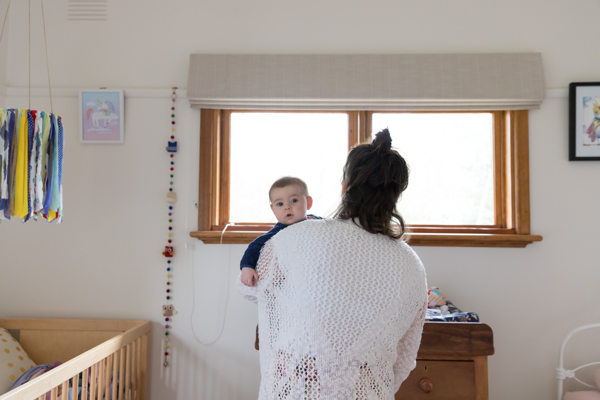Lauren McAdam Photography Geelong jan juc torquay newtown belmont family newborn photographer-6483.jpg