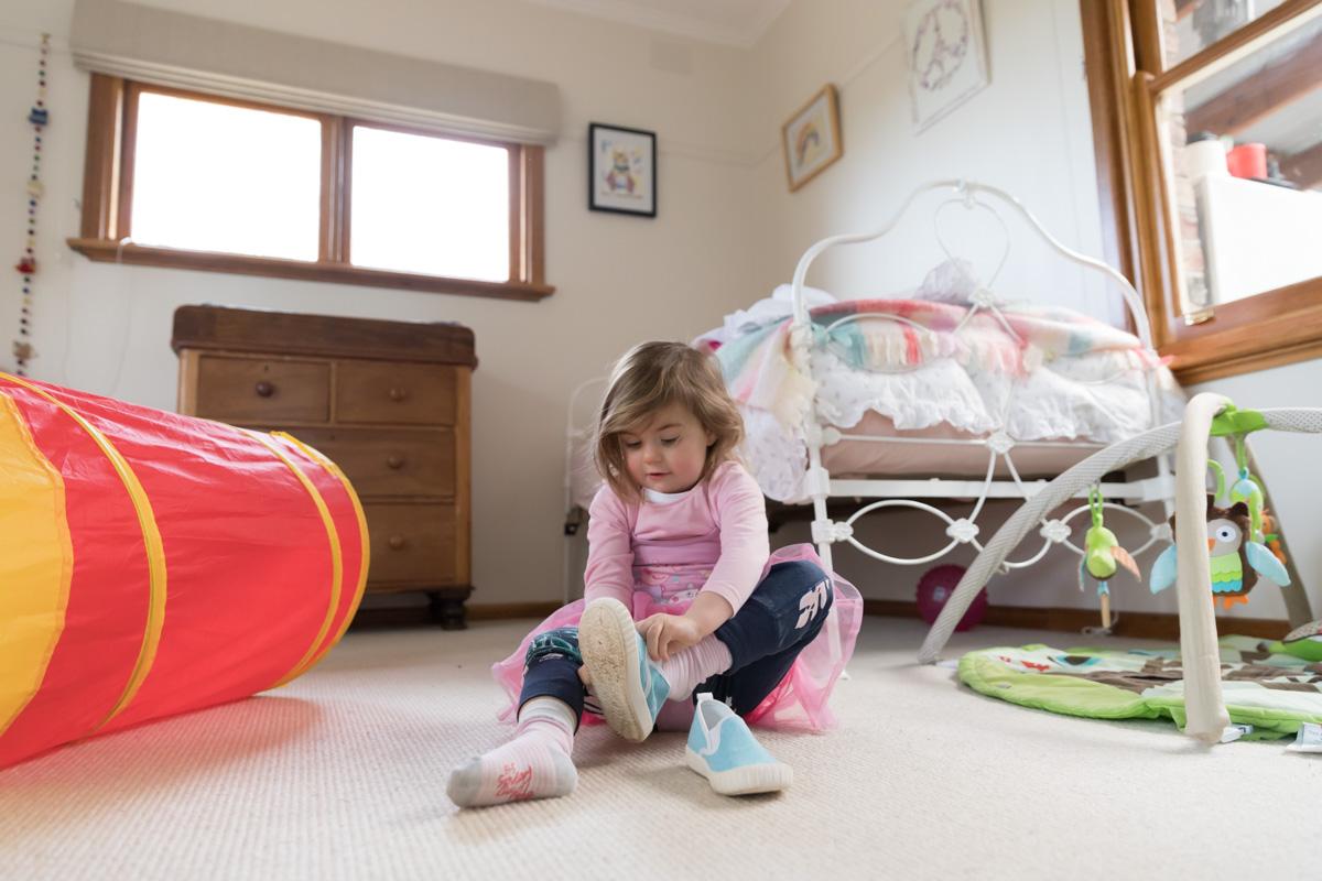 Lauren McAdam Photography Geelong jan juc torquay newtown belmont family newborn photographer-6477.jpg