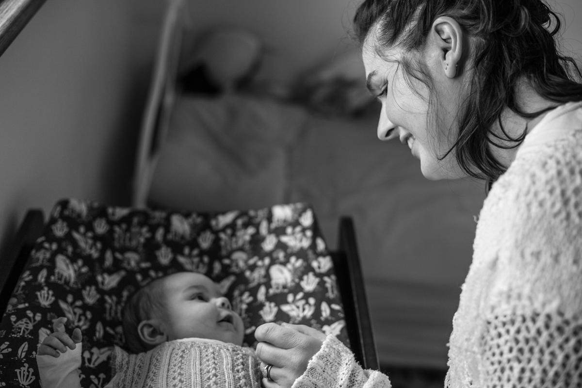 Lauren McAdam Photography Geelong jan juc torquay newtown belmont family newborn photographer-6515.jpg