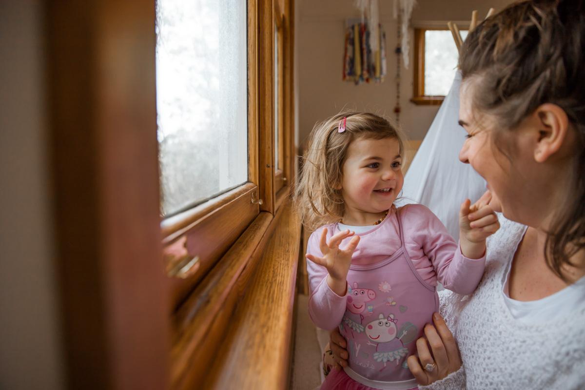 Lauren McAdam Photography Geelong jan juc torquay newtown belmont family newborn photographer-6587.jpg