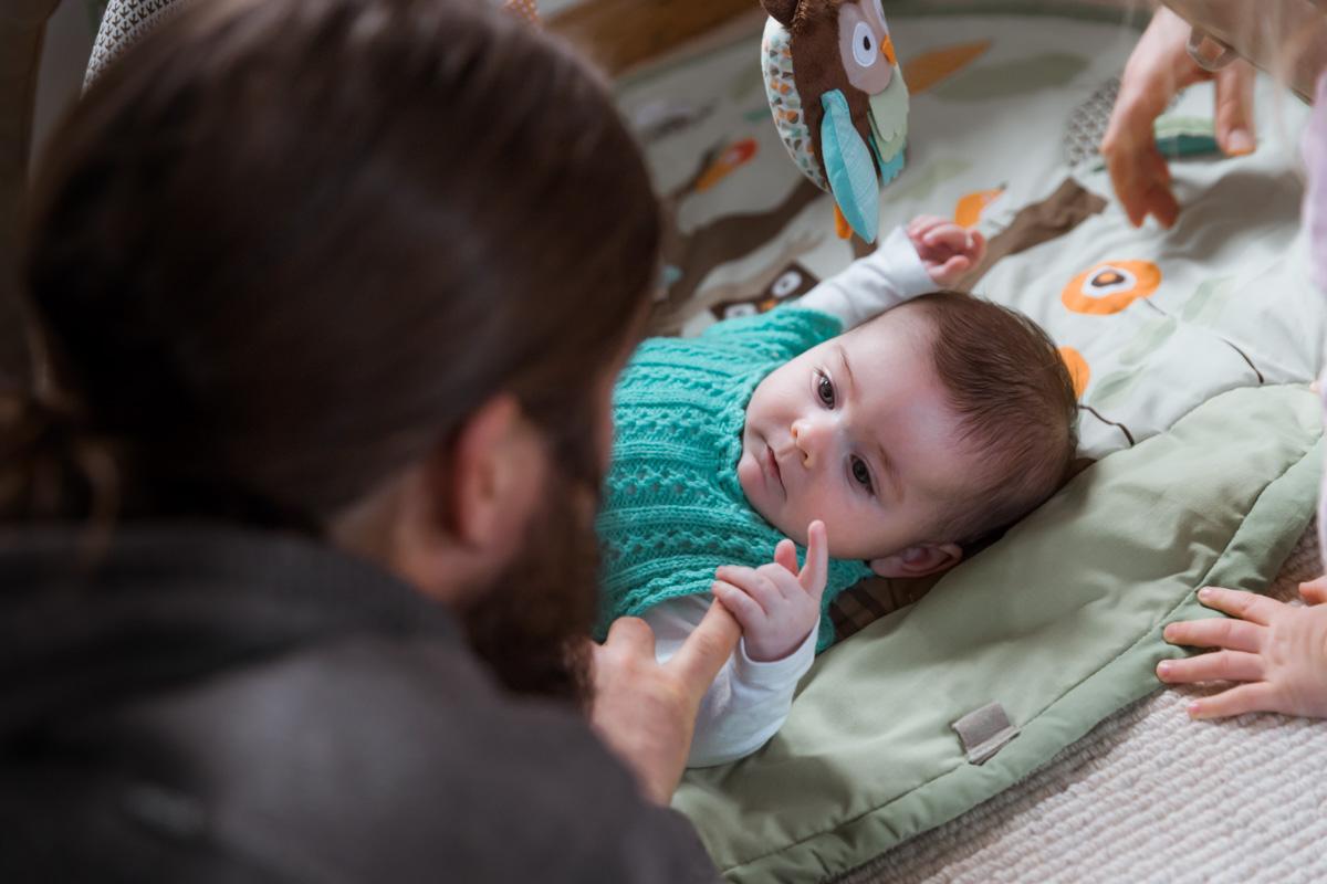 Lauren McAdam Photography Geelong jan juc torquay newtown belmont family newborn photographer-6605.jpg