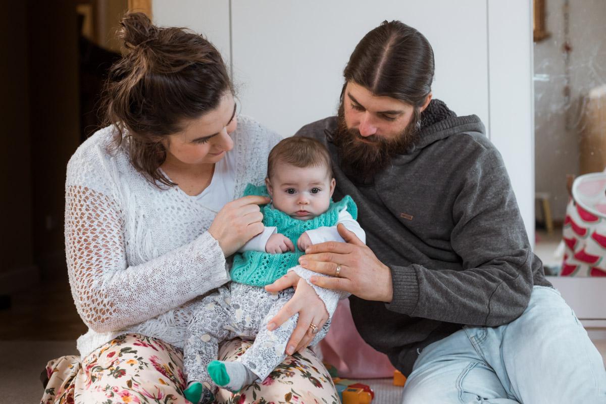 Lauren McAdam Photography Geelong jan juc torquay newtown belmont family newborn photographer-6645.jpg