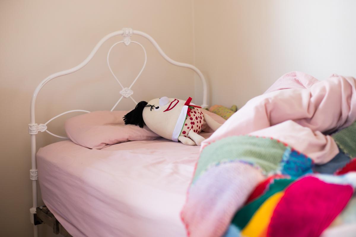 Lauren McAdam Photography Geelong jan juc torquay newtown belmont family newborn photographer-6681.jpg