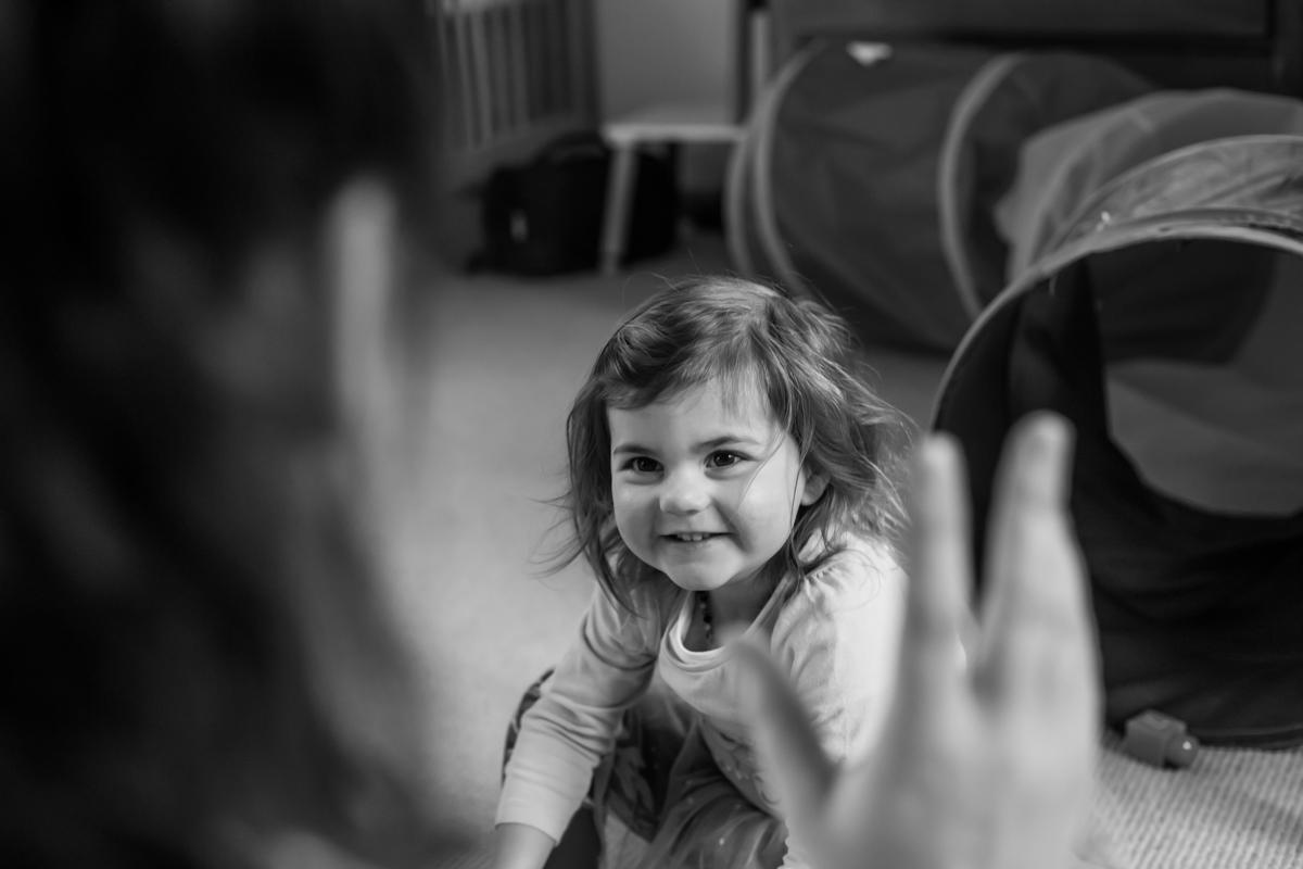 Lauren McAdam Photography Geelong jan juc torquay newtown belmont family newborn photographer-6675.jpg