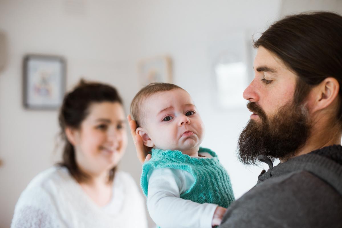 Lauren McAdam Photography Geelong jan juc torquay newtown belmont family newborn photographer-6686.jpg