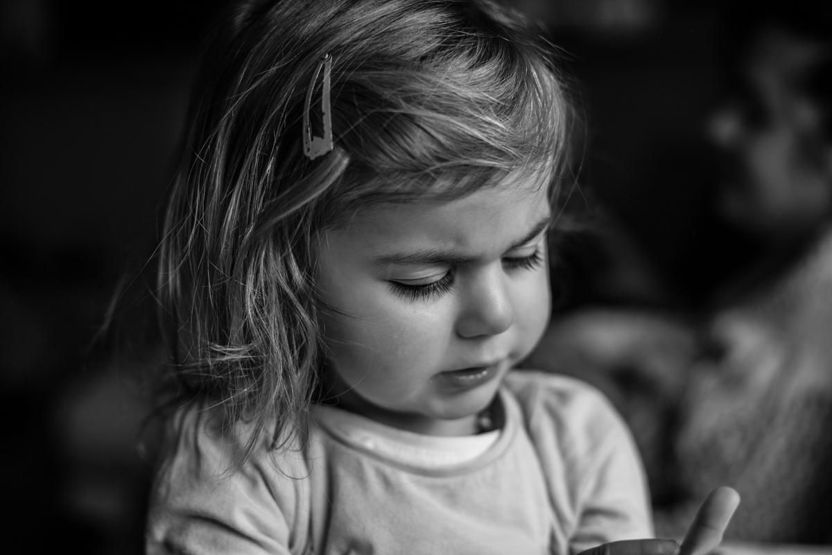 Lauren McAdam Photography Geelong jan juc torquay newtown belmont family newborn photographer-6731.jpg
