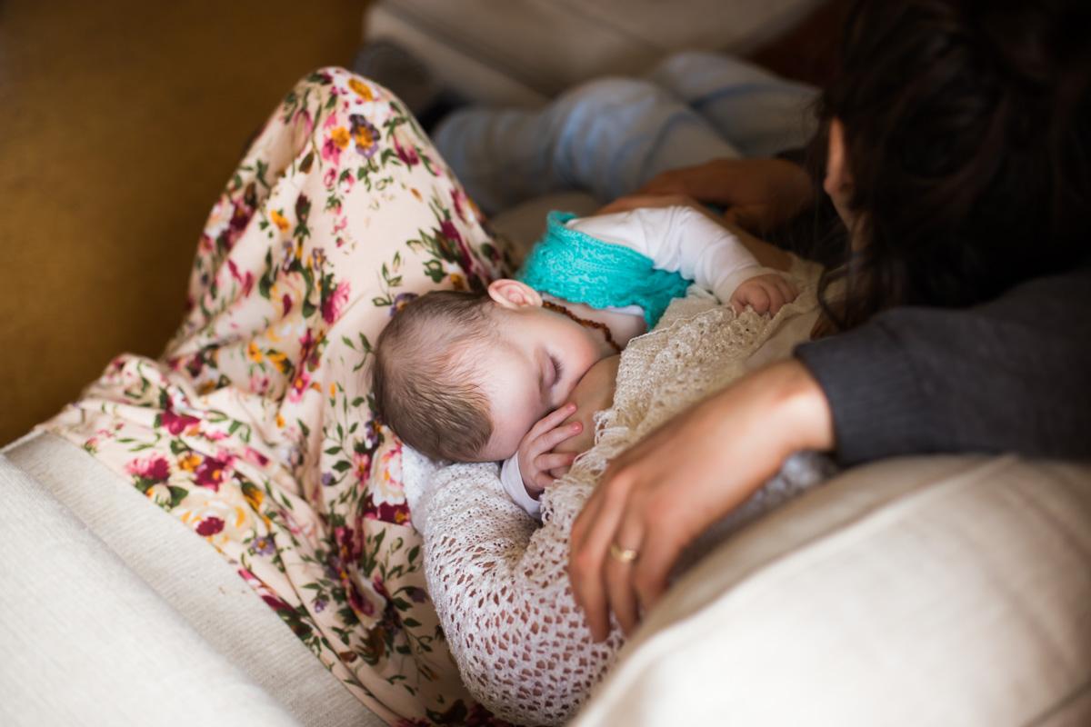 Lauren McAdam Photography Geelong jan juc torquay newtown belmont family newborn photographer-6738.jpg