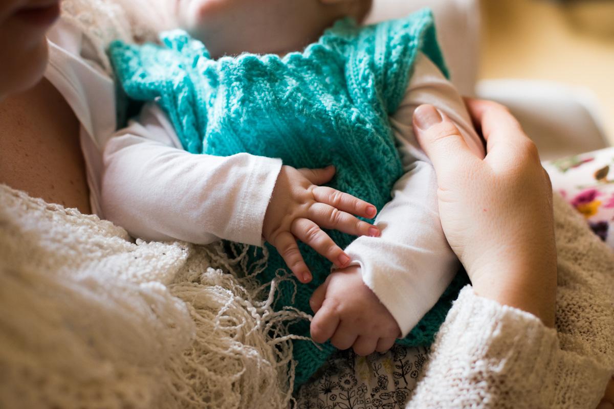 Lauren McAdam Photography Geelong jan juc torquay newtown belmont family newborn photographer-6753.jpg