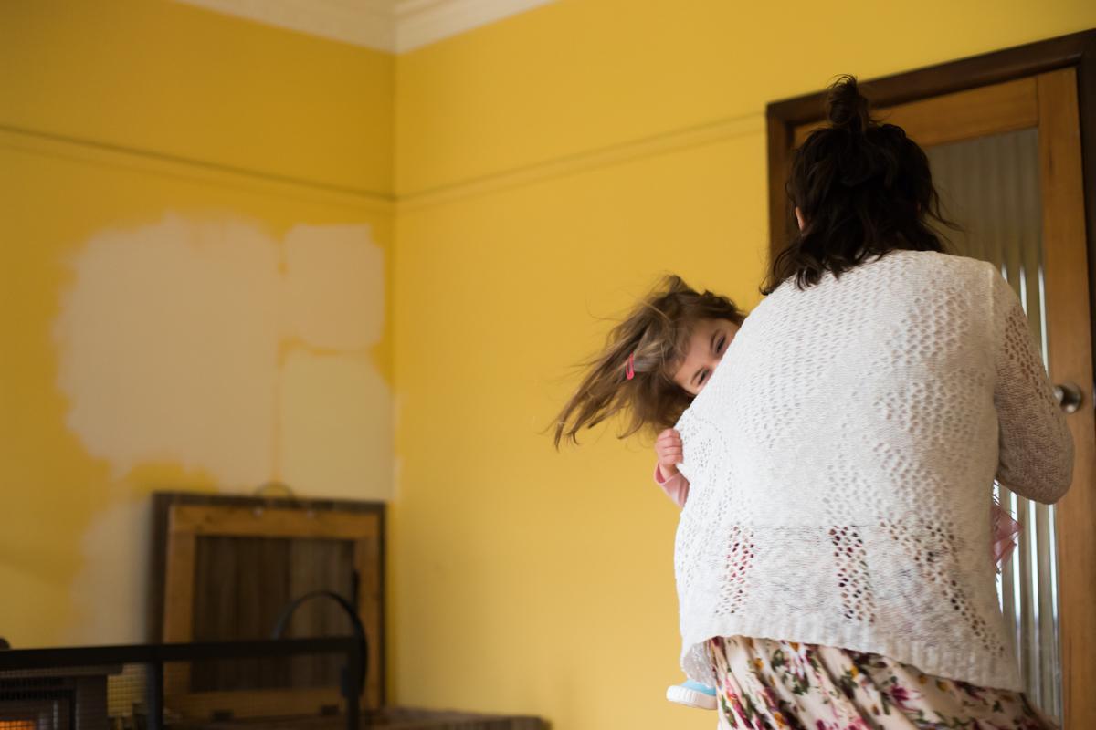 Lauren McAdam Photography Geelong jan juc torquay newtown belmont family newborn photographer-6802.jpg