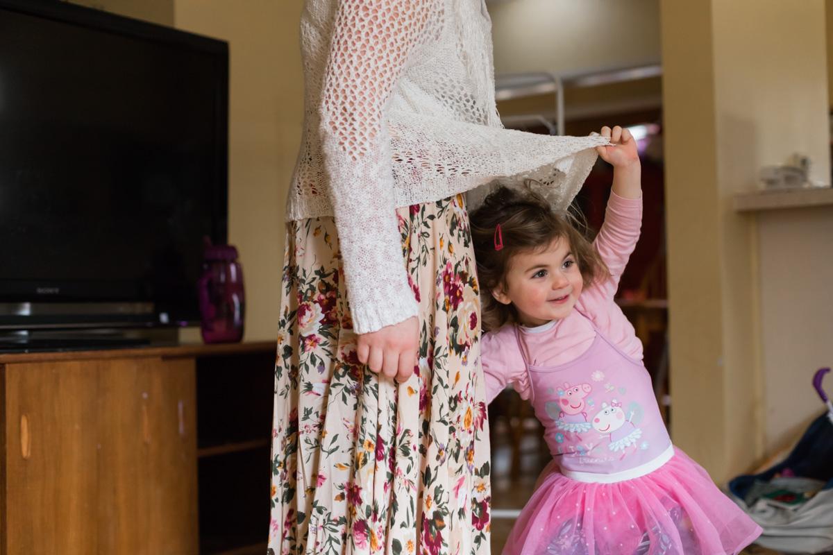 Lauren McAdam Photography Geelong jan juc torquay newtown belmont family newborn photographer-6824.jpg