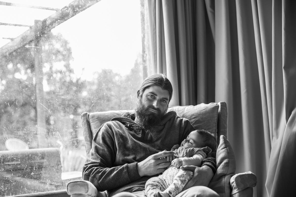 Lauren McAdam Photography Geelong jan juc torquay newtown belmont family newborn photographer-6853.jpg