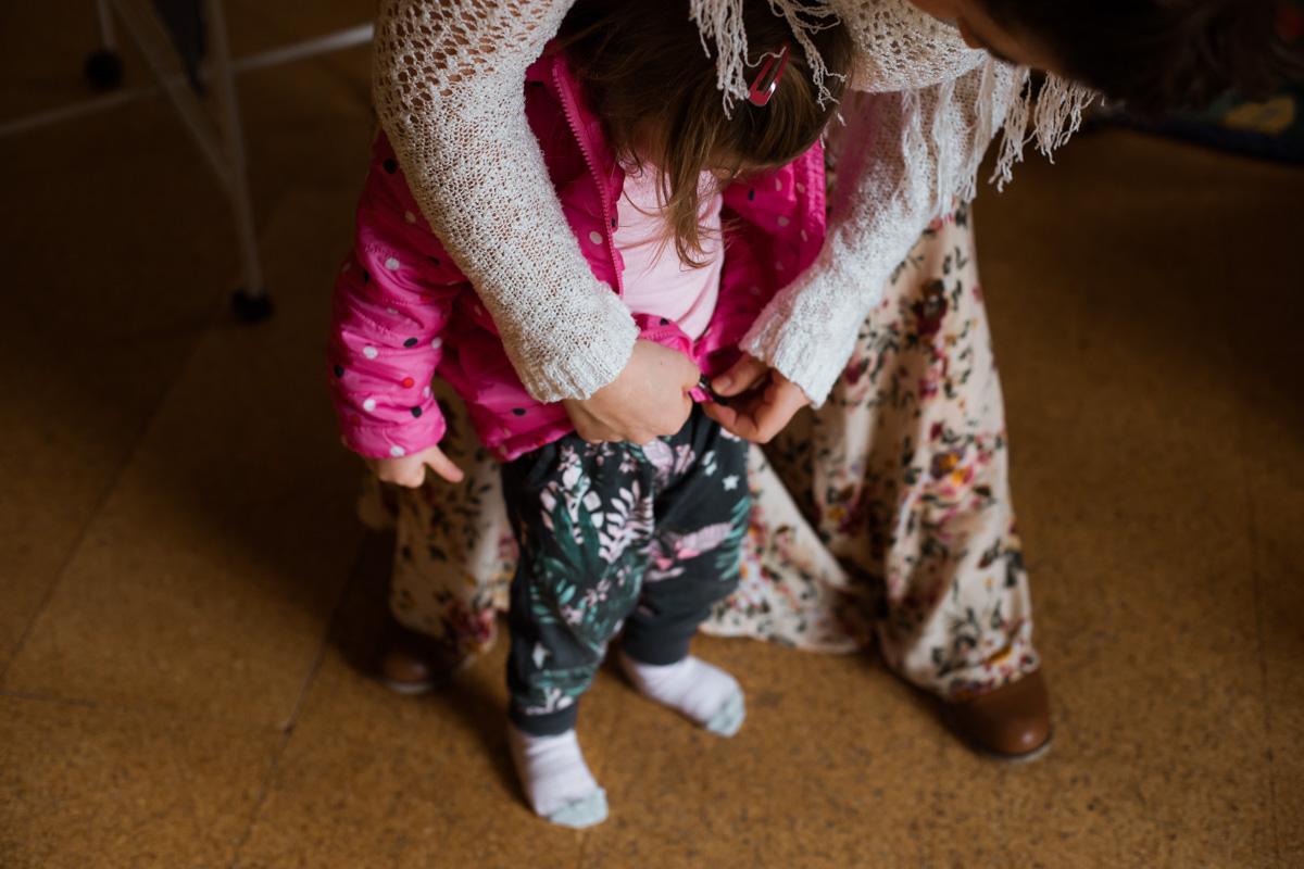 Lauren McAdam Photography Geelong jan juc torquay newtown belmont family newborn photographer-6897.jpg