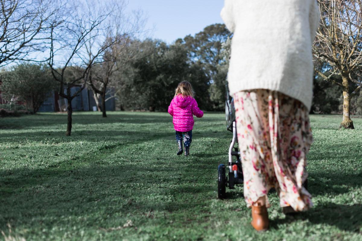 Lauren McAdam Photography Geelong jan juc torquay newtown belmont family newborn photographer-6936.jpg