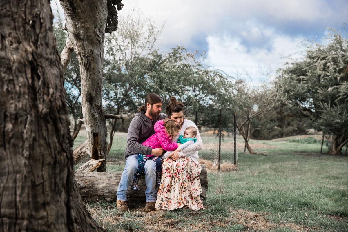 Lauren McAdam Photography Geelong jan juc torquay newtown belmont family newborn photographer-7011.jpg