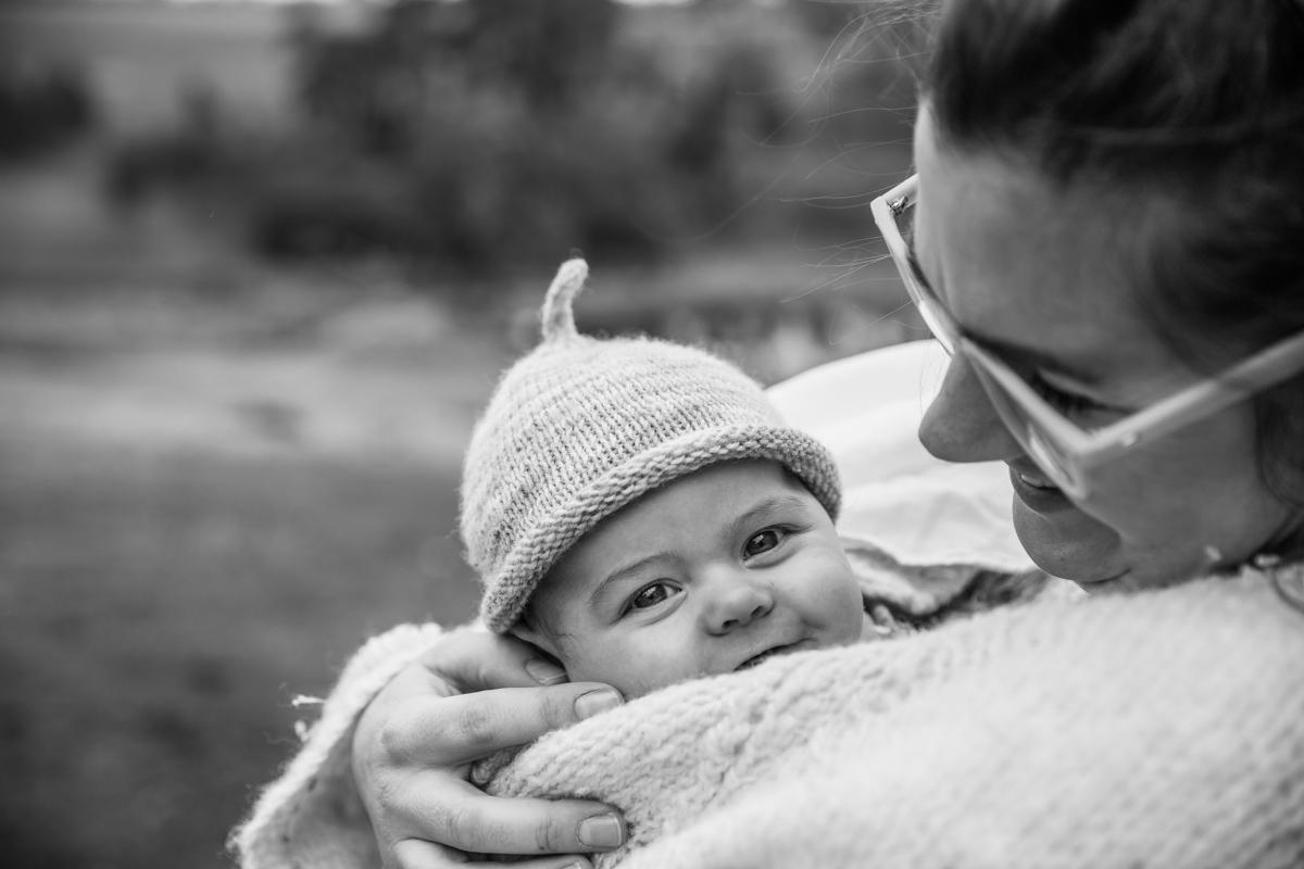 Lauren McAdam Photography Geelong jan juc torquay newtown belmont family newborn photographer-7100.jpg
