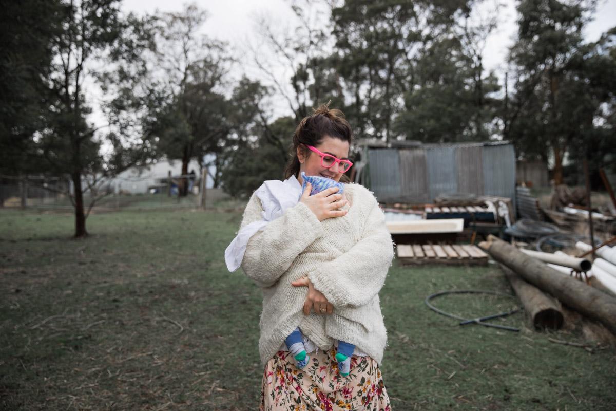 Lauren McAdam Photography Geelong jan juc torquay newtown belmont family newborn photographer-7124.jpg