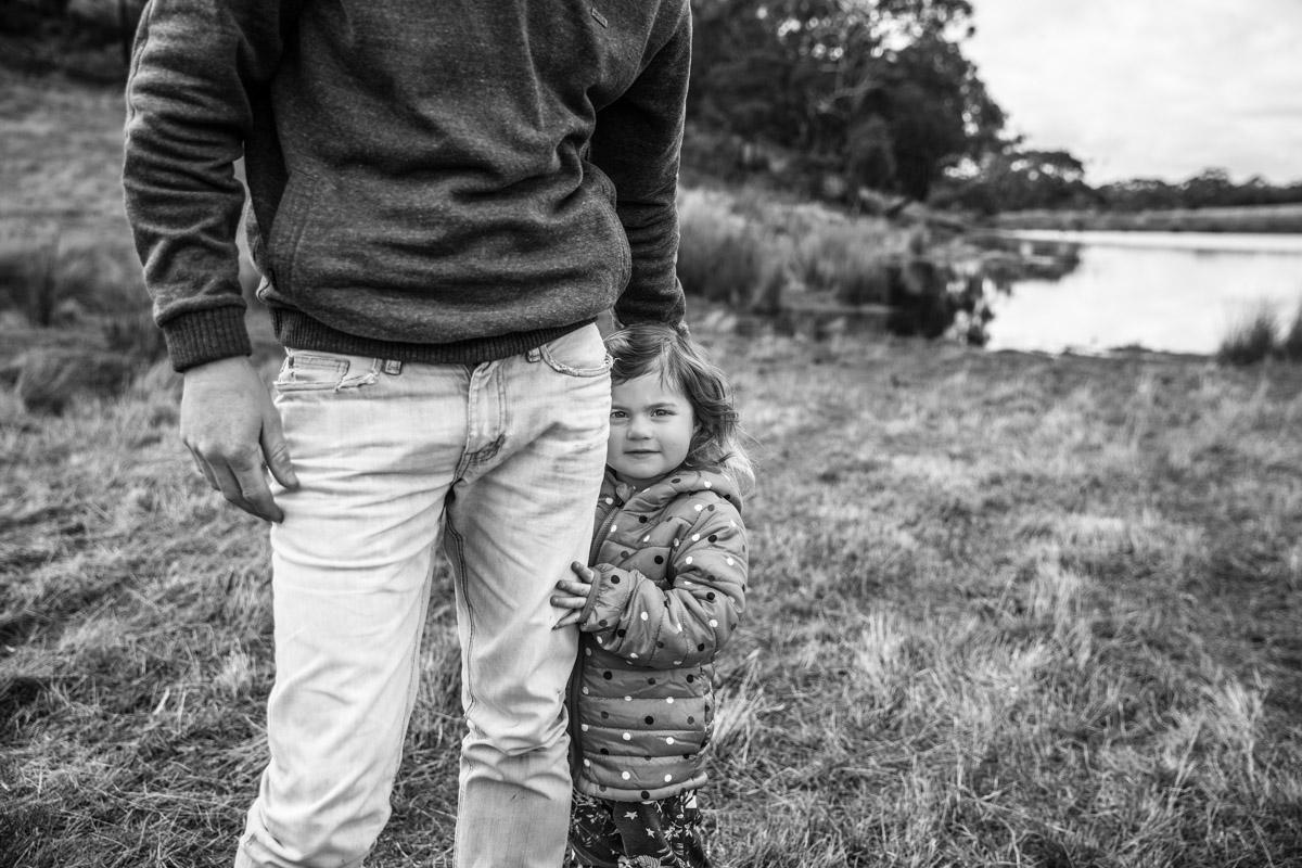 Lauren McAdam Photography Geelong jan juc torquay newtown belmont family newborn photographer-7191.jpg