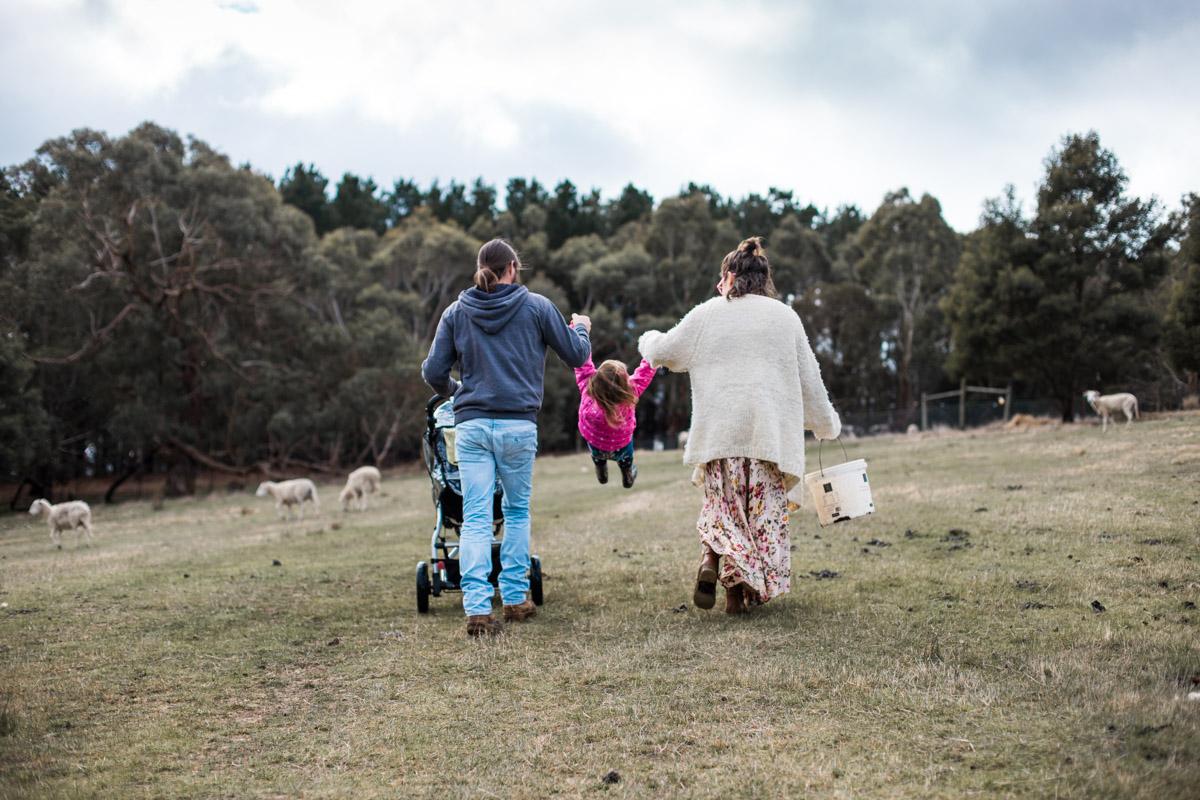 Lauren McAdam Photography Geelong jan juc torquay newtown belmont family newborn photographer-7260.jpg