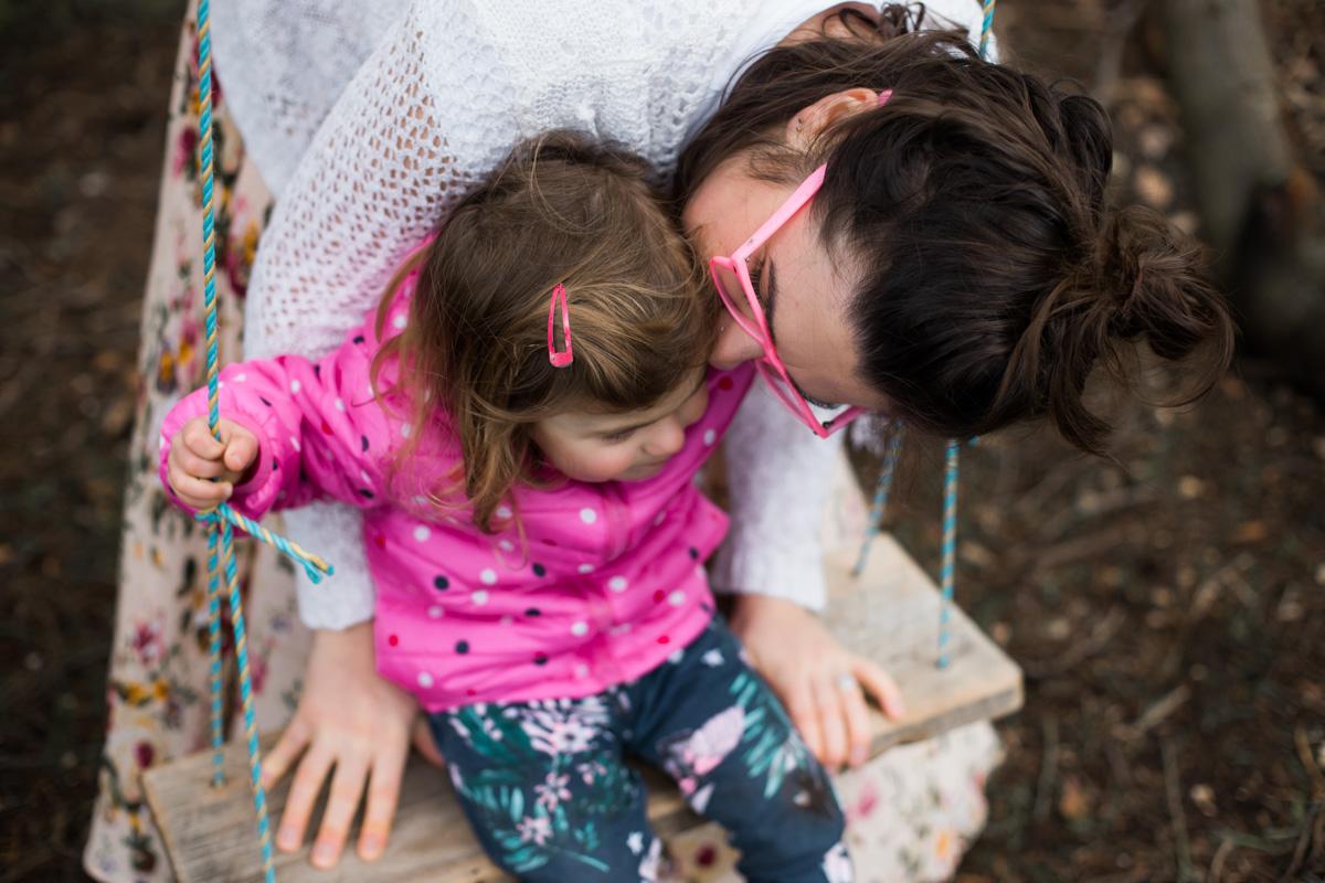 Lauren McAdam Photography Geelong jan juc torquay newtown belmont family newborn photographer-7310.jpg