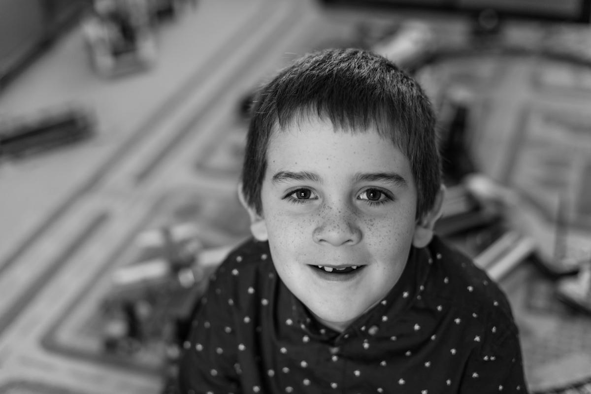 Lauren McAdam Photography Geelong jan juc torquay newtown belmont family photographer-37.jpg
