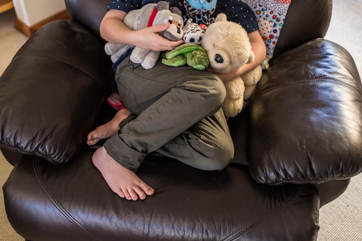 Lauren McAdam Photography Geelong jan juc torquay newtown belmont family photographer-49.jpg