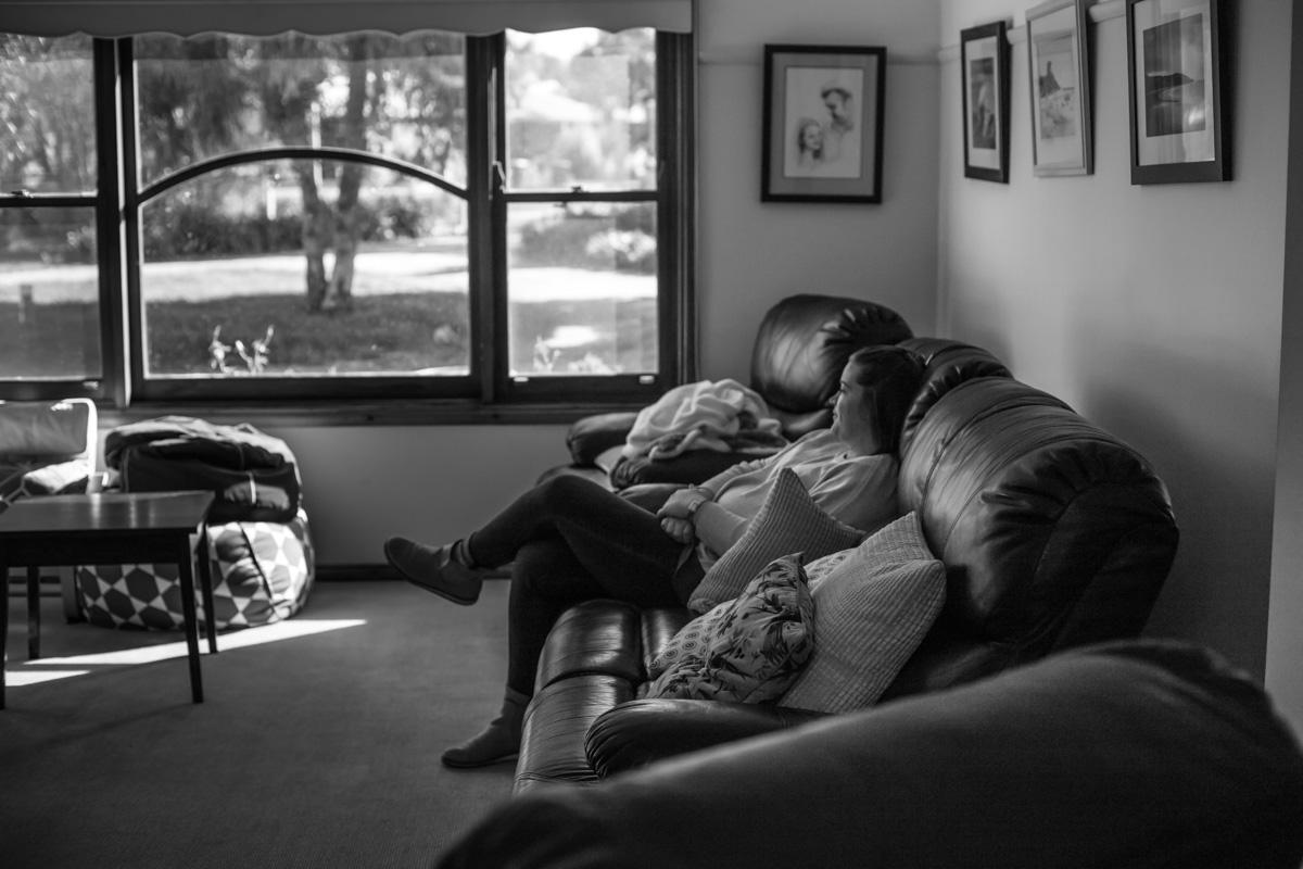 Lauren McAdam Photography Geelong jan juc torquay newtown belmont family photographer-54.jpg