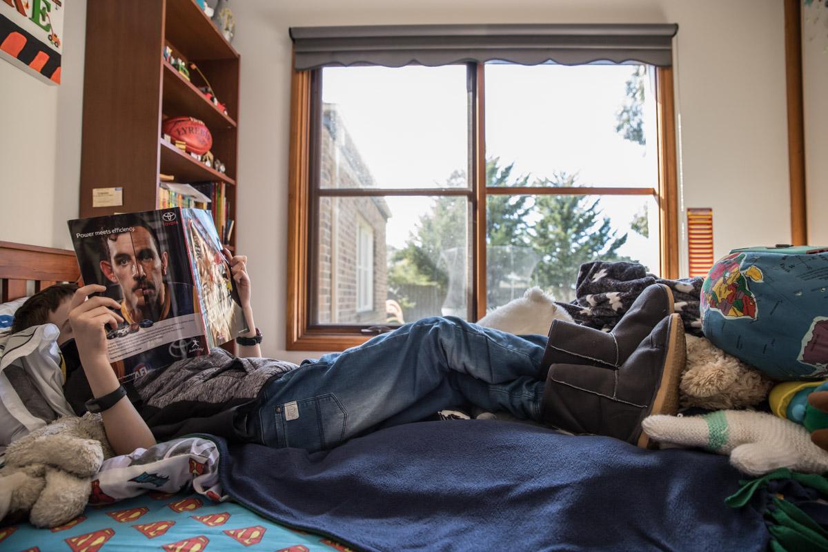 Lauren McAdam Photography Geelong jan juc torquay newtown belmont family photographer-66.jpg